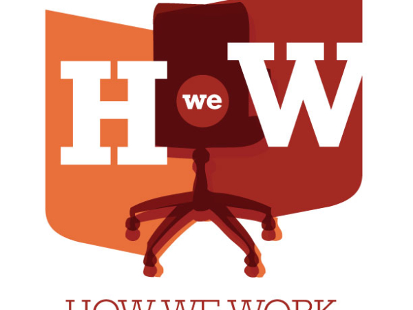 howWeWork