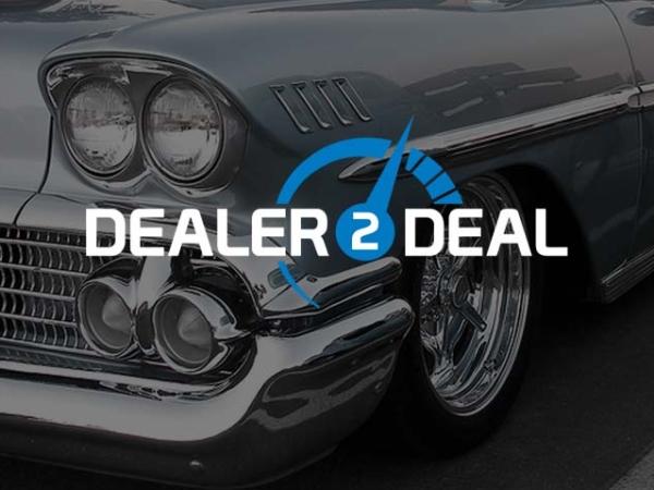dealer2deal