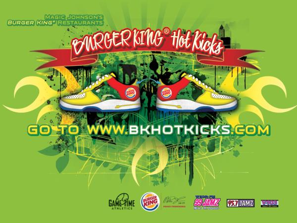 BKHotKicks