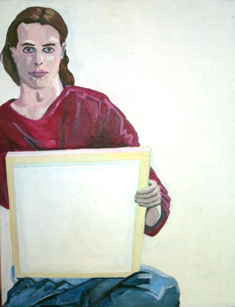 isham-painting